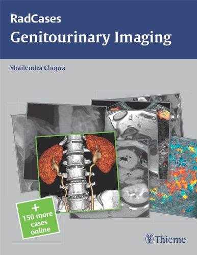 learning radiology recognizing the basics pdf