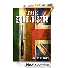 The Killer (The Killer Trilogy)