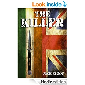 Action Thriller (The Killer 1)