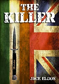 (FREE on 12/26) The Killer Book 1: The Beginning by Jack Elgos - http://eBooksHabit.com