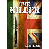 The Killer Book 1: The Beginning (Start of Action)by Jack Elgos