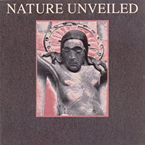Nature Unveiled (Rm)
