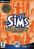 echange, troc Les Sims 1 : Superstar