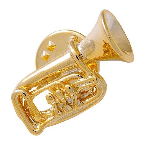 Anstecker-Tuba-Schnes-Geschenk-fr-Musiker-mit-Geschenkverpackung