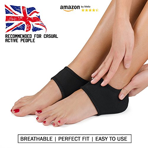 plantar-fasciitis-foot-arch-support-wrap-by-mello-graduated-pressure-technology-that-relieves-from-p