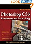 Photoshop CS3 Restoration and Retouch...