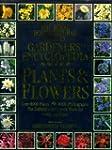 Royal Horticultural Society Gardeners...