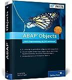 ABAP Objects: ABAP-Programmierung mit SAP NetWeaver (SAP PRESS)