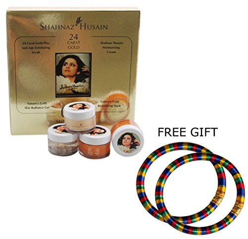 shahnaz-husain-24-carat-gold-skin-radiance-kit-40gm-free-shipping-via-dhl-express-delivery-in-3-7-da