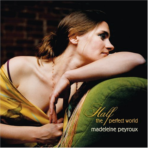 Madeleine Peyroux - Music for a dinner. Vol.3. - Zortam Music