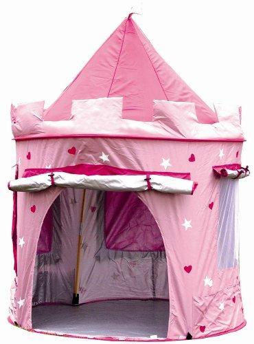 bambini-principessa-pop-up-castello-adatto-per-interno-ed-esterno-utilizzo-ragazze-rosa-giochi-tenda