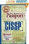 Mike Meyers' CISSP(R) Certification P...