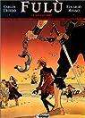 Ful�, tome 1 : Le Mauvais Sort par Trillo