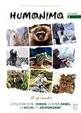 echange, troc Humanima, vol. 2