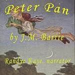Peter Pan: Peter Pan and Wendy | J. M. Barrie