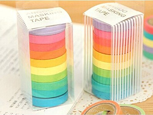 by-colorful-washi-decorative-masking-tape-set-10-rolls