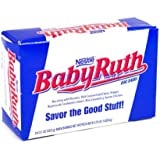 Baby Ruth Candy Bars 24ct.