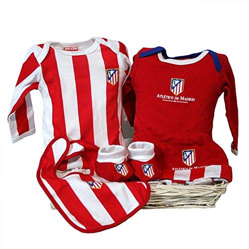Canastilla-bebe-linea-futbol-Atletico-de-Madrid-Set-regalo-recin-nacido-futbol