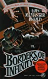 Borders of Infinity (0671720937) by Bujold, Lois McMaster