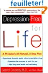 Depression-free for Life: A Physician...