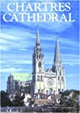 Image de Chartres Cathedral - HB English