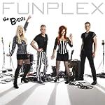 Funplex (Ltd Ed) (W/Cd) (Vinyl)