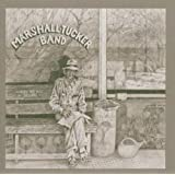 Where We All Belongpar The Marshall Tucker Band