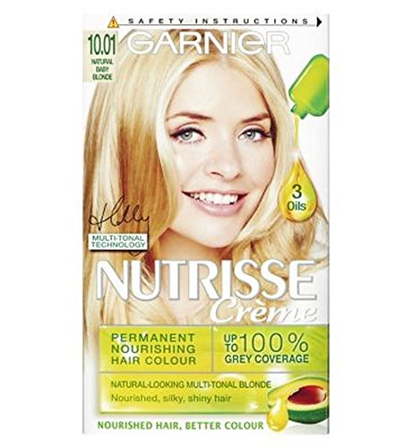 garnier-nutrisse-creme-permanent-hair-colour-1001-natural-baby-blonde