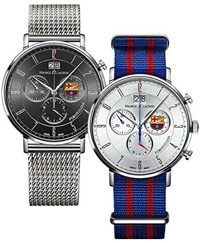 maurice-lacroix-eliros-fc-barcelona-mens-chronograph-with-spare-bracelet