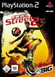 echange, troc FIFA Street 2 [import allemand]