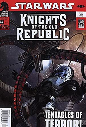 Star wars download of mac republic knights the old