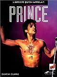 echange, troc Duncan Clarke - L'Artiste qu'on appelait Prince