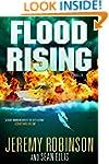 Flood Rising (A Jenna Flood Thriller)