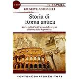 Giuseppe Antonelli (Autore) (13)Download:   EUR 0,49