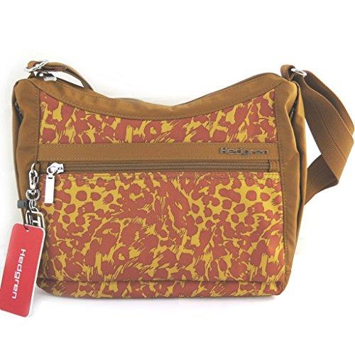 hedgren-n0143-sac-bandouliere-hedgren-camel-fantaisie
