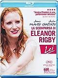 Image de la scomparsa di eleanor rigby - lei (blu ray)