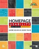 Homepage Usability. 50 enttarnte Websites (3827262909) by Jakob Nielsen