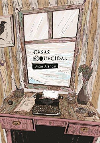 casas-esquecidas-portuguese-edition