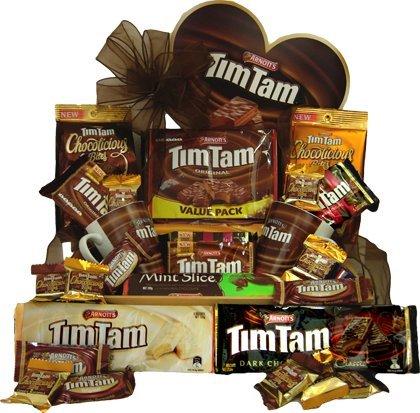 arnotts-tim-tam-exclusive-mug-crate