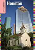 Insiders Guide to Houston, 2nd (Insiders Guide Series)