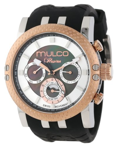mulco-caballero-mw3-11169-025-lincoln-illusion-cron-grafo-analogique-swiss-movecaballerot-reloj