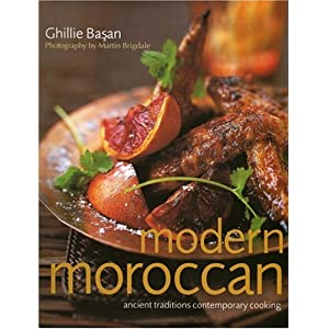 Modern Moroccan: Ancient Livre en Ligne - Telecharger Ebook