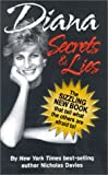 Diana: Secrets & Lies
