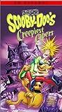 echange, troc Scooby Doo: Creepiest Capers [VHS] [Import USA]