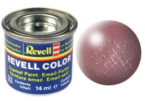 revell-email-14ml-peinture-metallique-couleur-cuivre