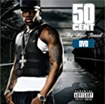 50 Cent:New Breed