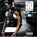50 Cent - The New Breed [w/ Bonus 3-Track CD]