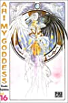 Ah ! My Goddess - Tome 16