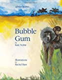 Bubble Gum Africa Stories Series