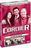 echange, troc Les Cordier, juge et flic : 12 - Affaires de femmes